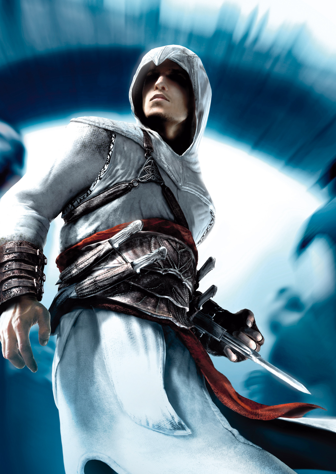 Assasins's Creed Assassins-creed-picture2