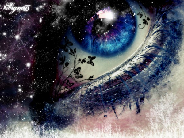 night eye 600x450