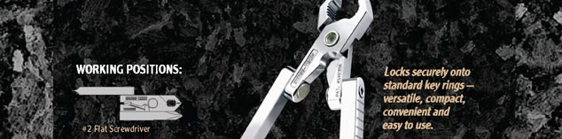 swiss tech multi tool 6 in 1 header