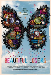 beautiful_losers