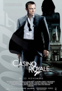 casino_royale_ver4