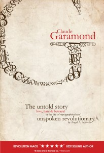 schoolcomp_poster1_garamond_by_djsoundwav