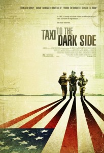 taxi-to-the-dark-side