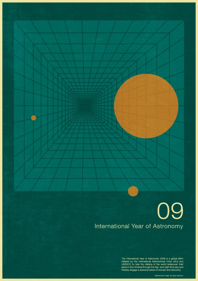 international year of astronomy 2009 4 634x896