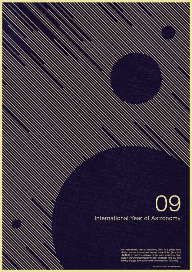 international year of astronomy 2009 52 634x896