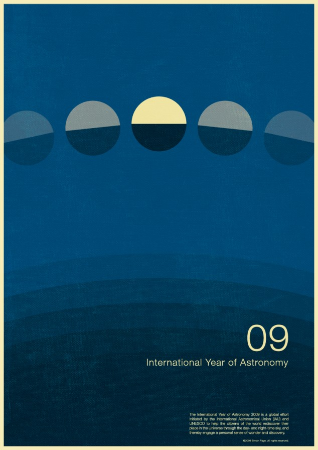 international year of astronomy 2009 72 634x896
