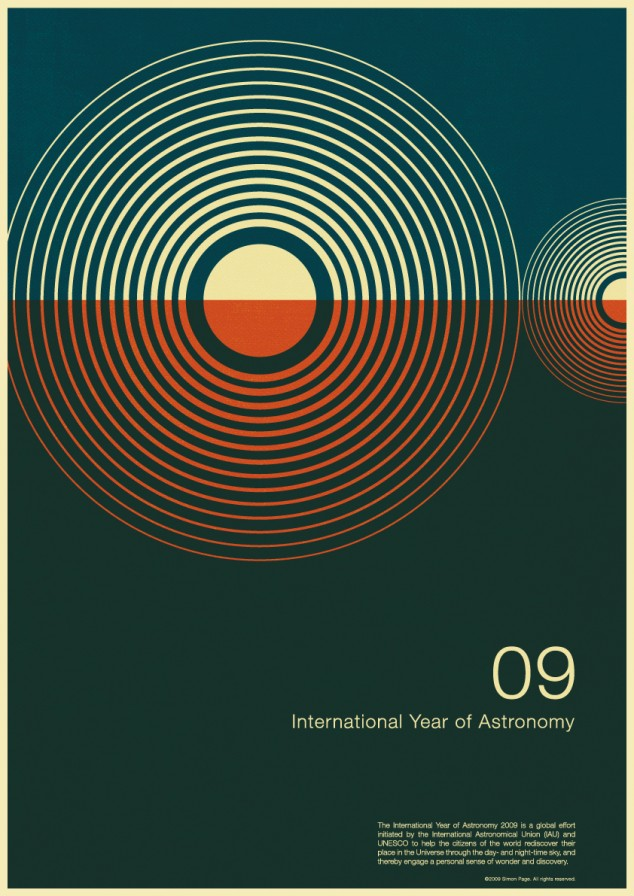international year of astronomy 2009 82 634x896