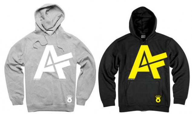 awesome hoodies designs awesome hoodie designs hoodies - Hoodie Design Ideas