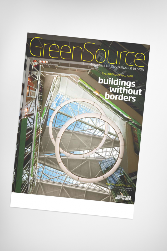 greensource magazine cover 634x951
