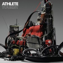 albumart_athlete