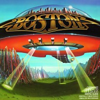 boston-dontlo_03
