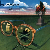 buggle-advent_04