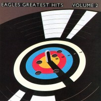 eagles-greate