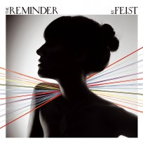 feist-remind_02