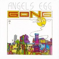 gong-angels