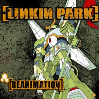 linkin-reanim_02