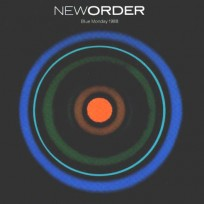 neworderbluemonday