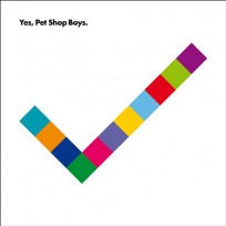 pet-shop-boys-yes_cover