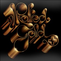 rolled_gold_500x500