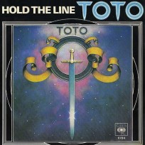toto-holdth