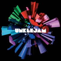 unklejam_cover