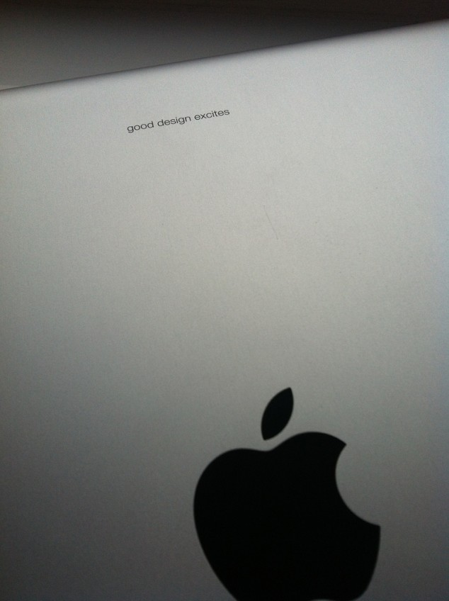apple ipad good design excites 634x848