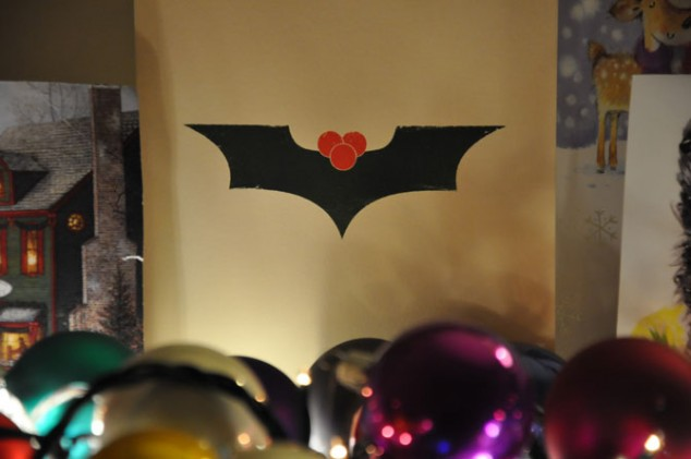 batman christmas card 4 634x421