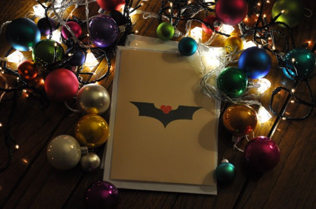 batman christmas card 6 634x421