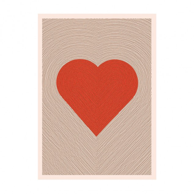 love-lines-valentines-card-1