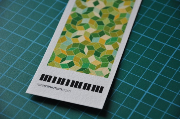 bookmark art print 11 634x420