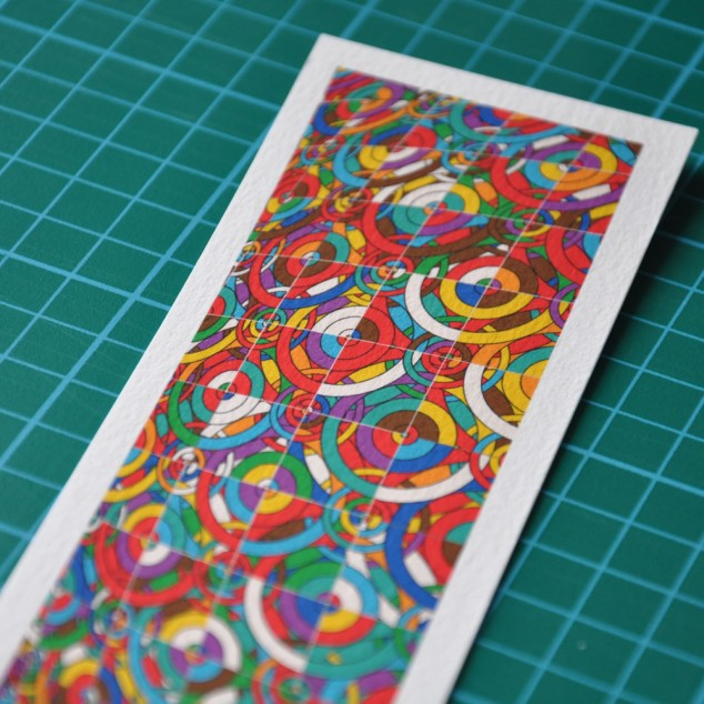 bookmark art print 13 634x634