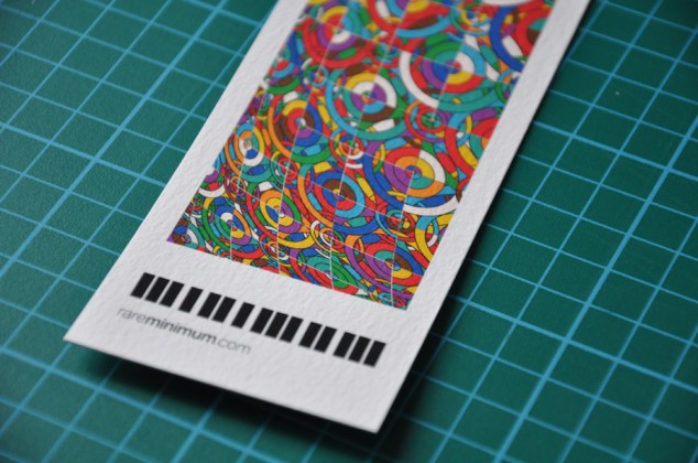 bookmark art print 14 634x420