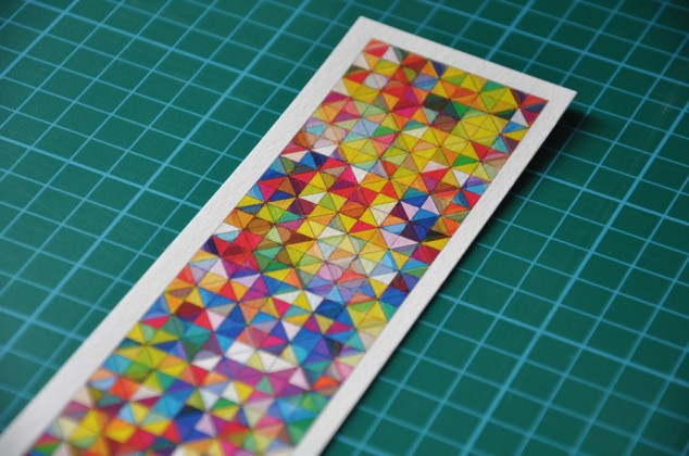 bookmark art print 2 634x420
