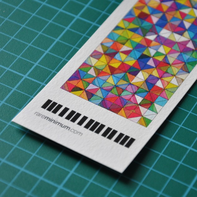 bookmark art print 3 634x634