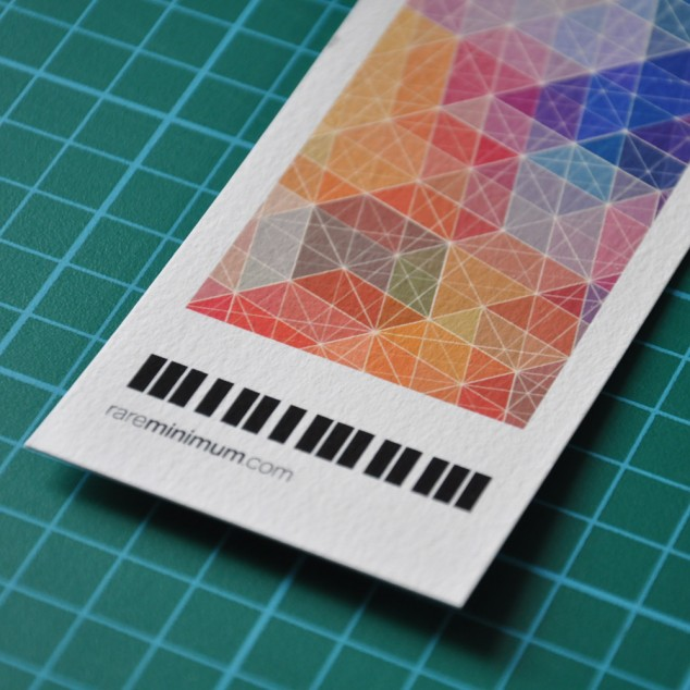bookmark art print 4 634x634