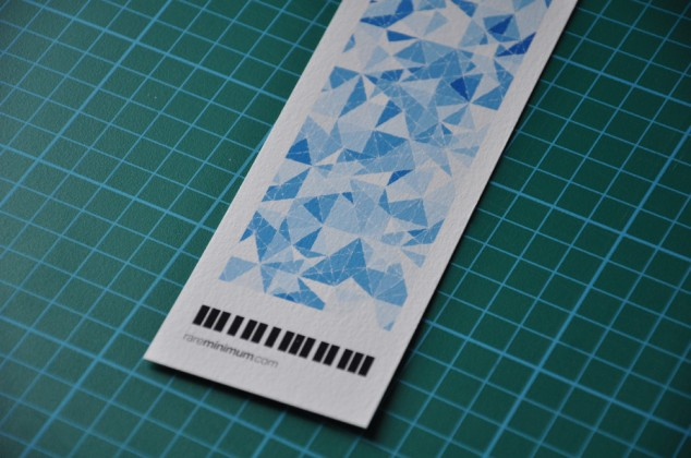 bookmark art print 5 634x420