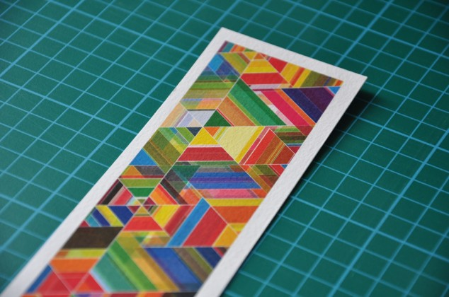 bookmark art print 8 634x420