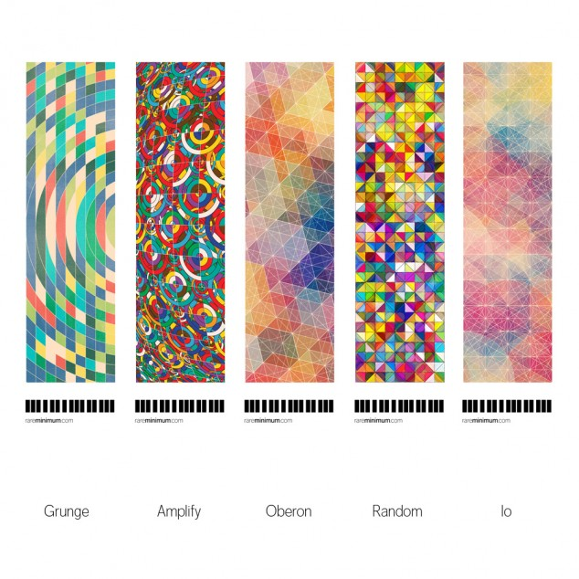 bookmarks art of the simoncpage 2 634x634