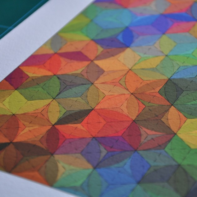 ipad retina wallpaper print geometric 11 634x634