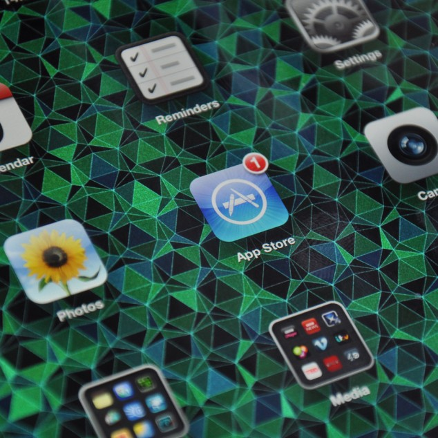 ipad retina wallpaper print geometric 13 634x634