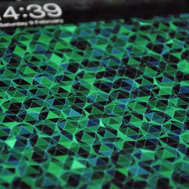 ipad retina wallpaper print geometric 15 634x634