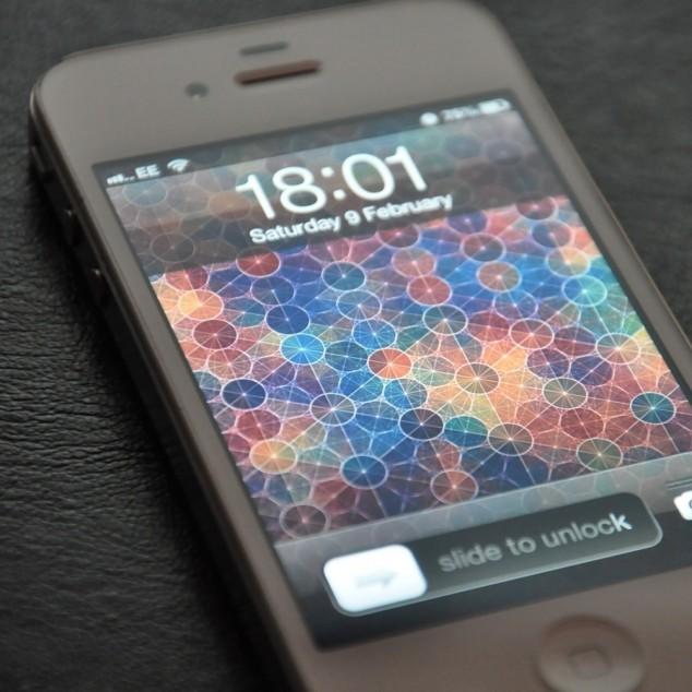 ipad retina wallpaper print geometric 16 634x634