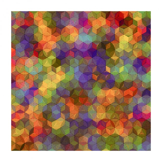 ipad retina wallpaper print geometric 2 634x634