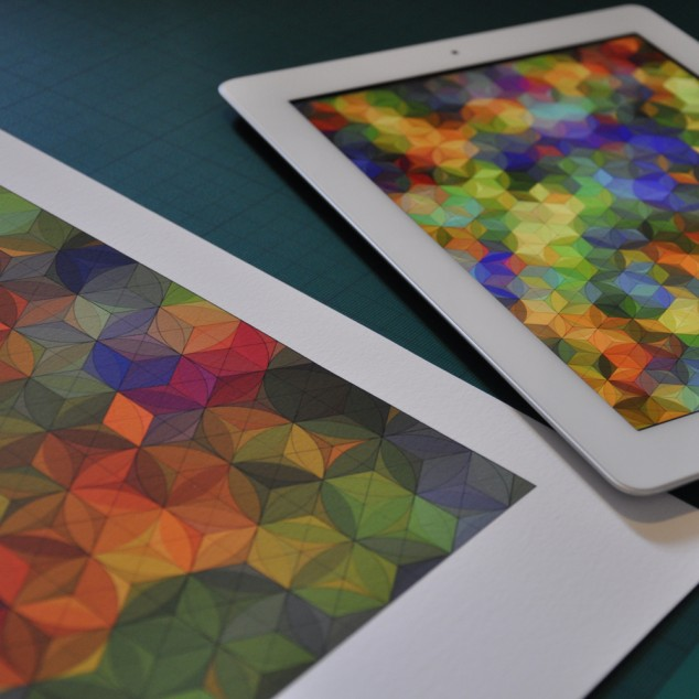 ipad retina wallpaper print geometric 5 634x634