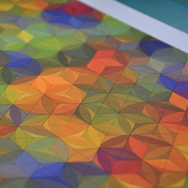 ipad retina wallpaper print geometric 6 634x634