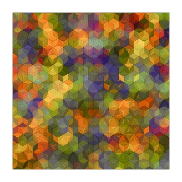 ipad retina wallpaper print geometric 634x634