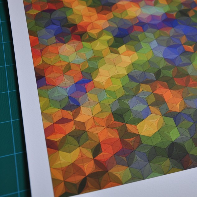 ipad retina wallpaper print geometric 7 634x634
