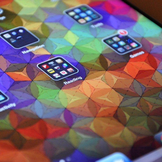 ipad retina wallpaper print geometric 9 634x634